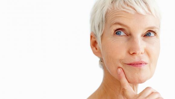 הכנה לקראת פרישה לגמלאות