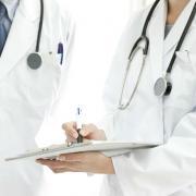 בריאות העובד