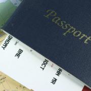 הנחיות נסיעות והתחשבנות